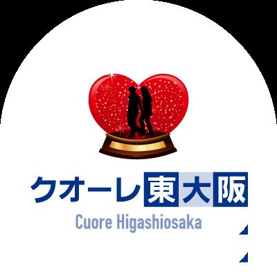 クオーレ東大阪